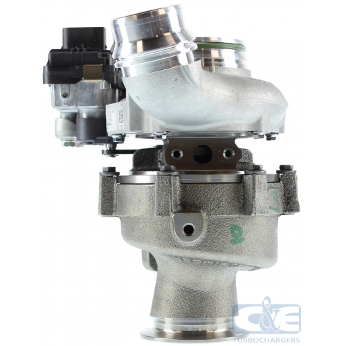 turbo 49335-00585