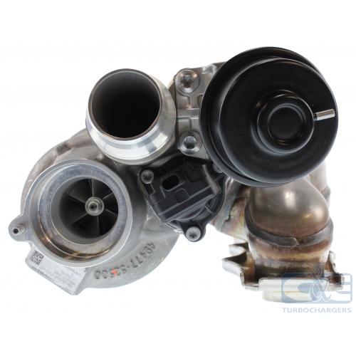 turbo 49477-02058